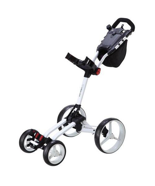 chariot_big_max_wheelers