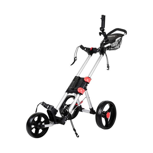 chariot_golf_trolem_f4