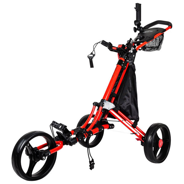 chariot_golf_trolem_one_lock_rouge