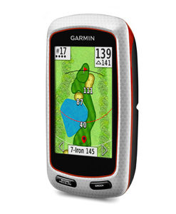 GPS de golf