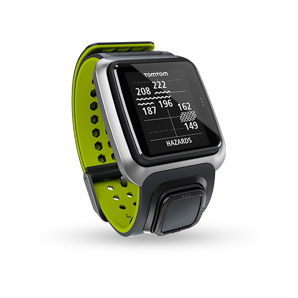 montre gps montres gps altimetre cardio la montre gps montre gps s20 approach garmin pas cher. Black Bedroom Furniture Sets. Home Design Ideas