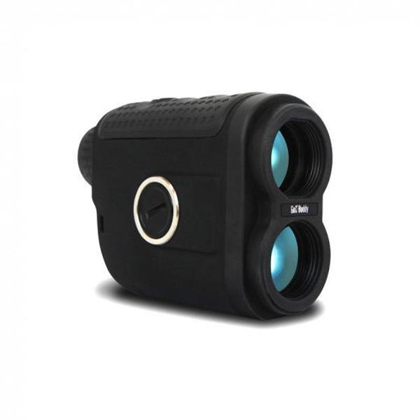 telemetre-golf-golfbuddy-lr3