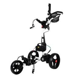 chariot-trolem-t-bao-3-roues