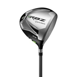 driver-taylormade-rbz