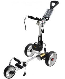 Chariots électriques