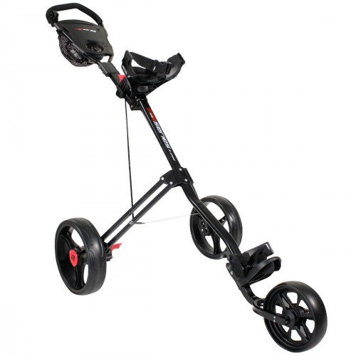 chariot-masters-golf-5-500×500