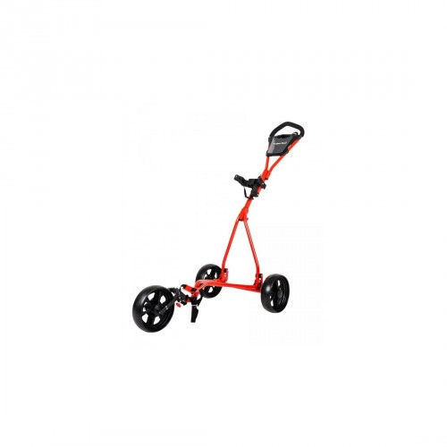 chariot-trolem-junior-kid-3-500×500
