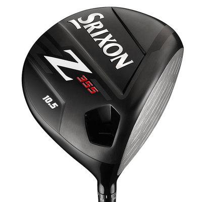 driver-srixon-z-355