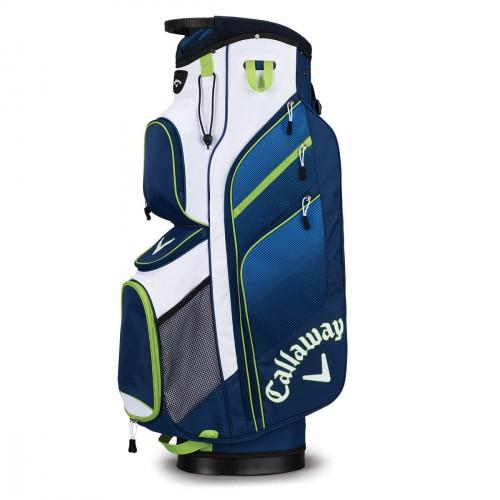 e6ca365f08 Sac trépied - Sac de golf portable - Sac de golf avec trépied