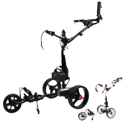 chariot-electrique-t-karra